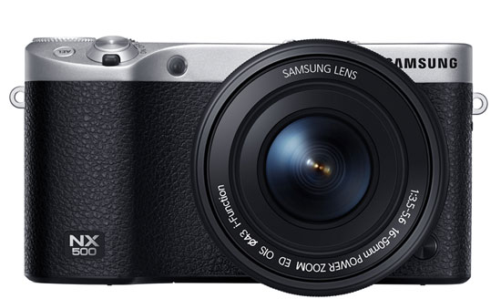 Samsung rumors new camera for New camera 2015