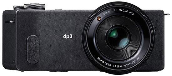 Sigma-dp3-Quattro-img-1