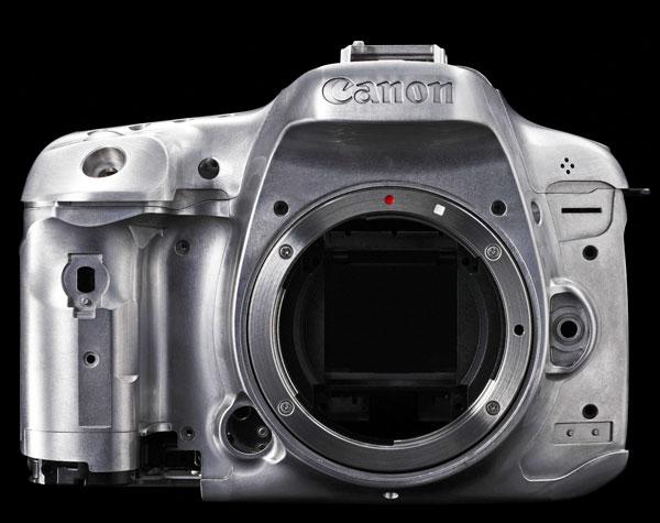 canon-7d-mark-II-imge
