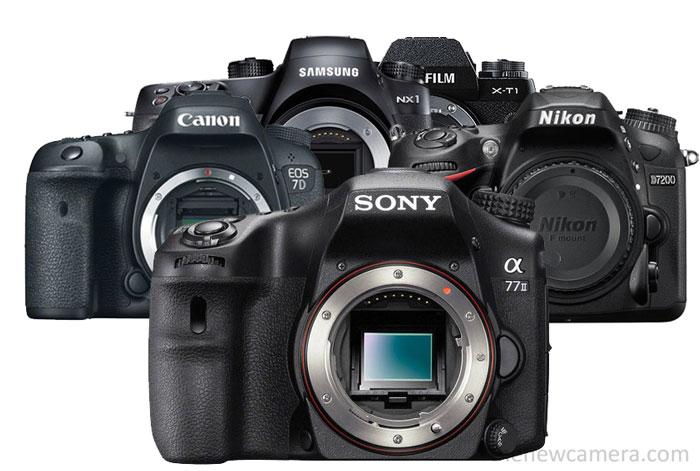 Best-APS-C-camera-2015-img
