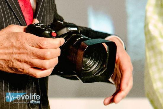 Canon-4K-DSKR-img