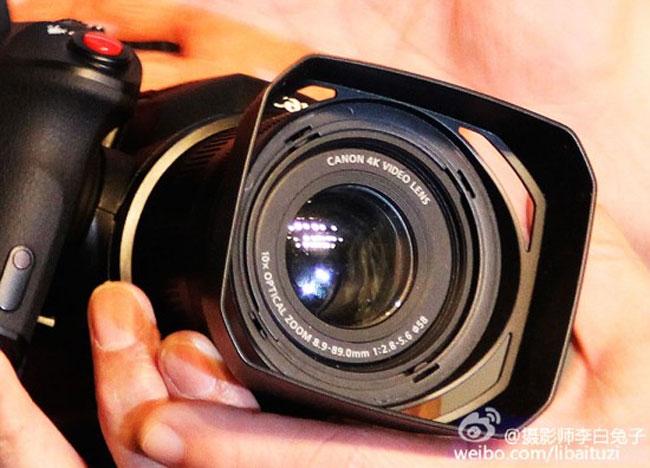 Canon-4Kcamera-lens-img