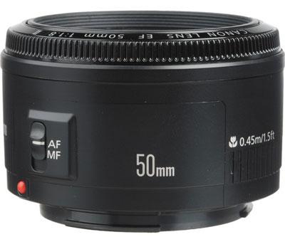 Canon-50mm-lens-img