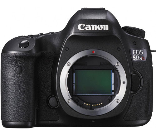 Canon-5DS-R-img