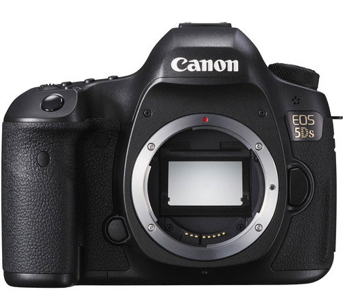 Canon-5DS-img