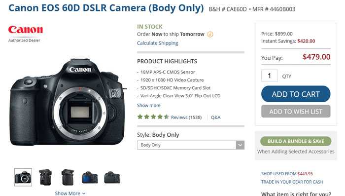 Canon-60D-offer-img