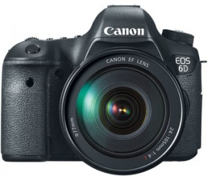 Canon-6D-small-image