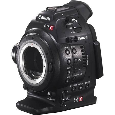 Canon-C200-mk-II-image