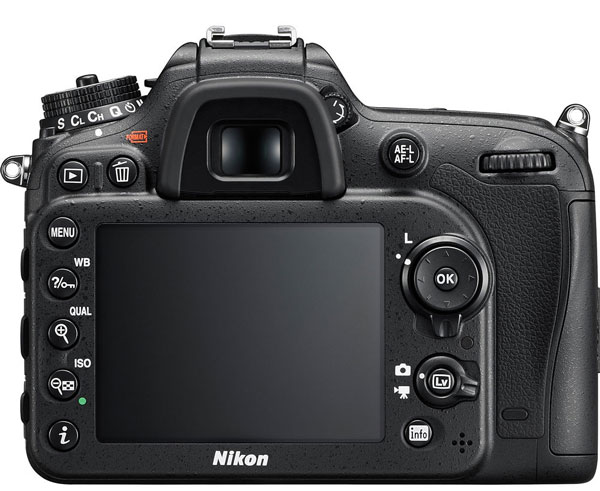 Nikon-D7200-back-img