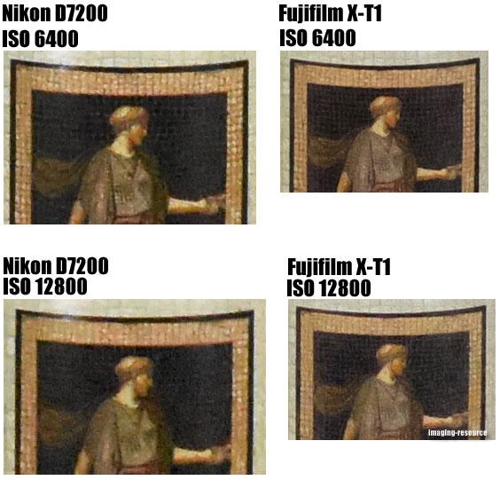 Nikon-D7200-vs.-Fujifilm-X-T1-51
