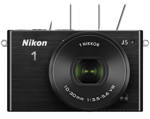 Nikon-J5-4k-img