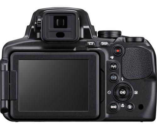 Nikon-P900-back-img
