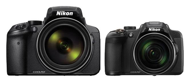 Nikon-P900-vs-P610-img