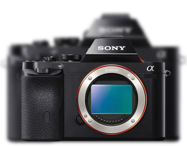 Sony-A9-A7R-II-coming-soon