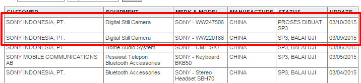 Sony-upcoming-cameras