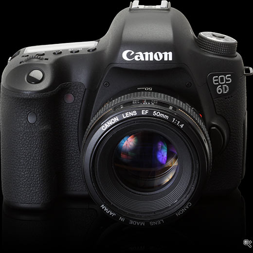Canon upcoming cameras 2015 new camera for New camera 2015