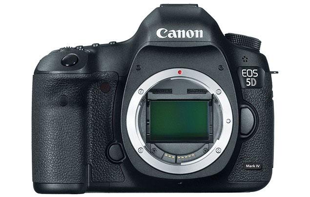 Canon-5D-Mark-IV-to-C300-te