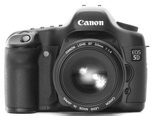 Canon-5d-mk-4-img