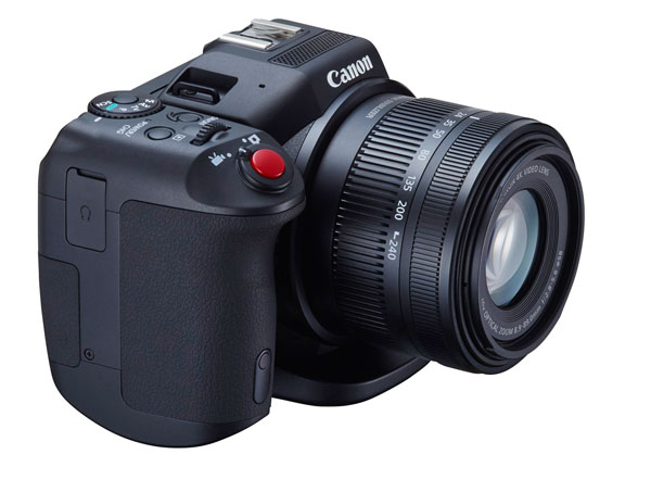 Canon-SC10-10X-img