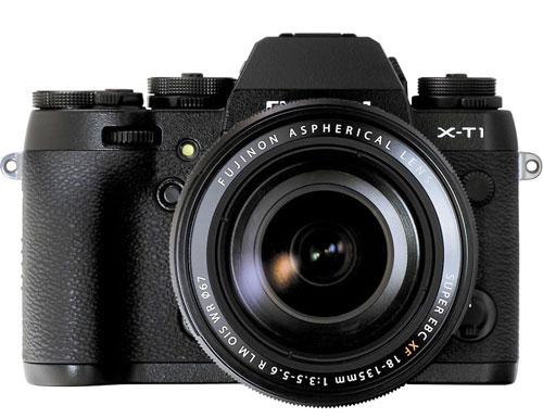 Fujifilm-XT-1-img