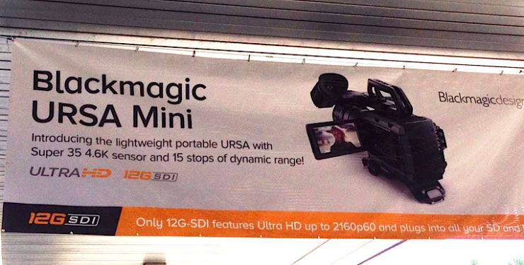 LackMagic-URSA-Mini-camera-