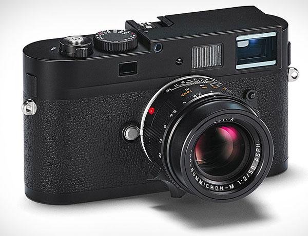 Leica-M-Monochrome-Typ246-i