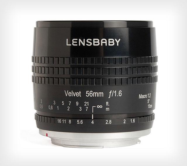 Lensbaby-56mm