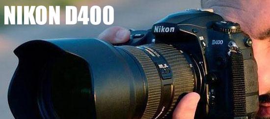 Nikon-D400-coming