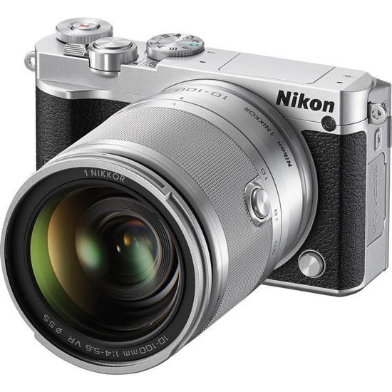 Nikon-J5-image
