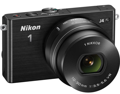 Nikon rumors new camera for New camera 2015