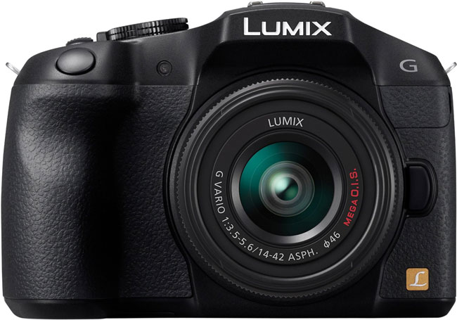 Panasonic rumors new camera for New camera 2015