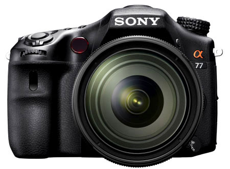 Sony-A77-Mark-II-Coming-Soo