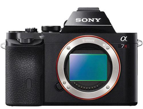 Sony-A7R-imag