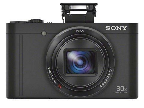 Sony-HX500-img