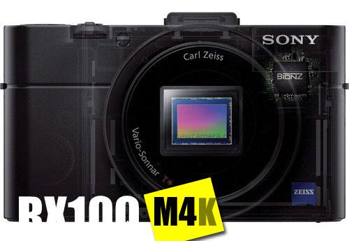 Sony-RX100-M4-K-img