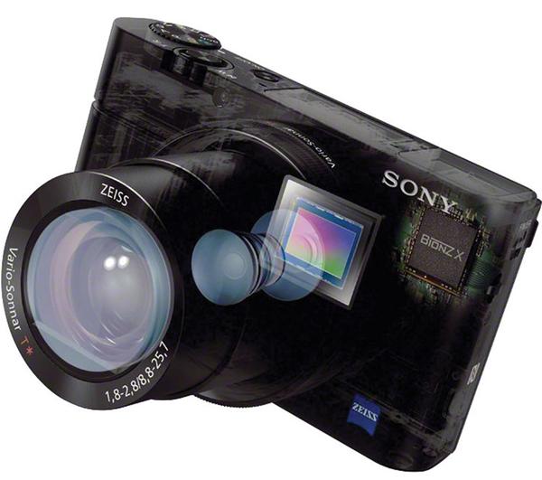 Sony-RX100-M4-Rumor-img