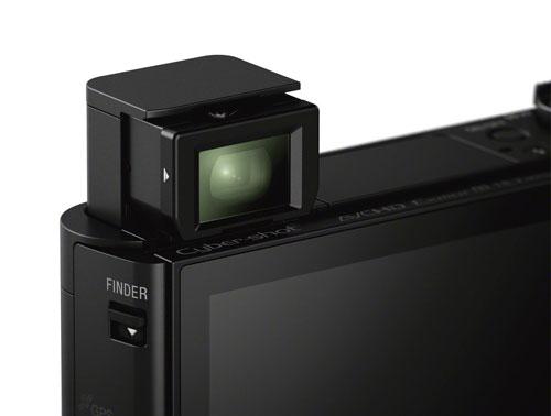True-Finder-of-Sony-HX90-im