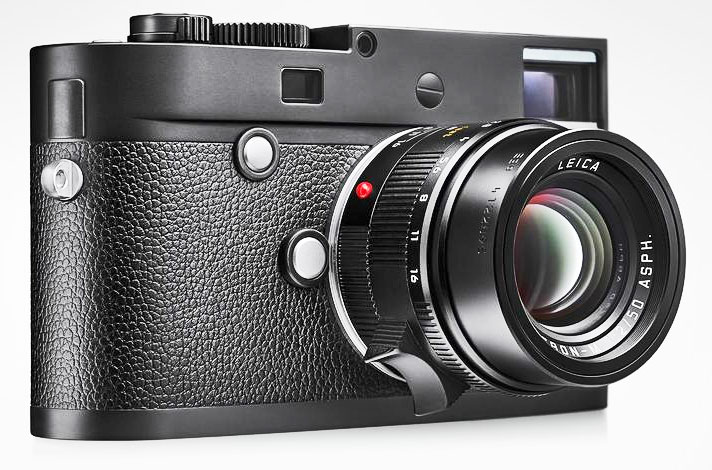 Leica new camera for New camera 2015