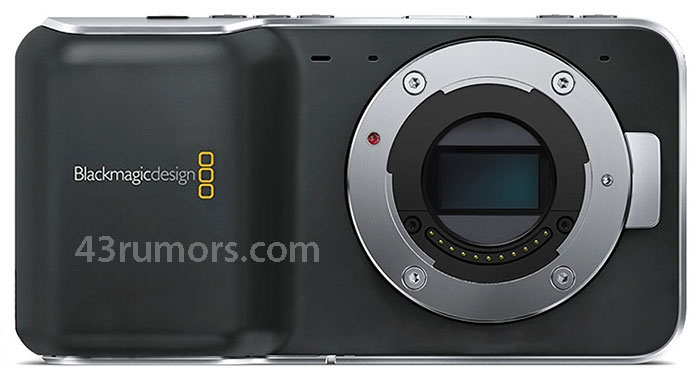 fake-image-of-BM-II-camera