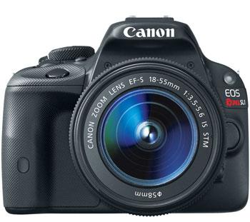 Canon-150D-SL2-img