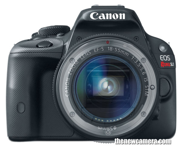 Canon-150D-coming-img