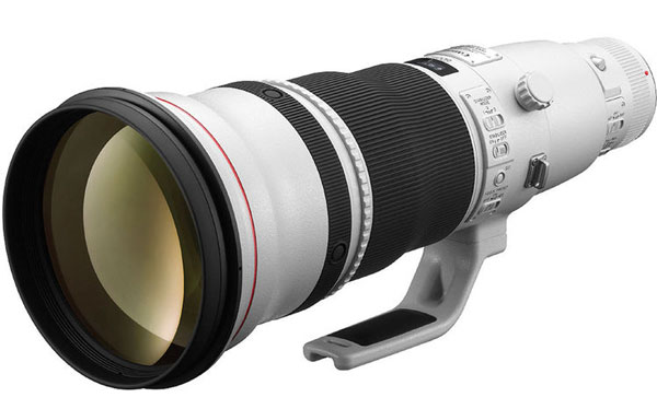 Canon-600mm-lens-image