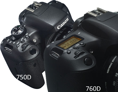 Canon-750D-vs-760D-img
