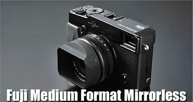 Fuji-medium-fotmat-mirrorle