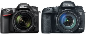 Nikon-D7200-vs.-Canon-EOS-7D-Mark-II-1