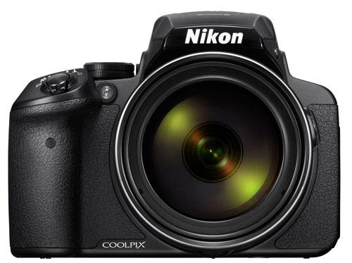 Nikon-P900-img