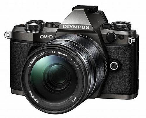 Olympus rumors new camera for New camera 2015