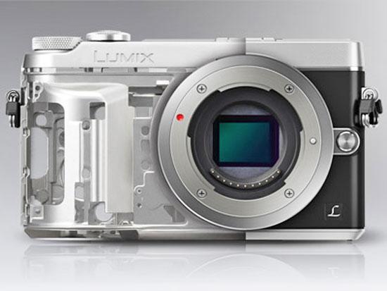 Panasonic-G7-coming-imd