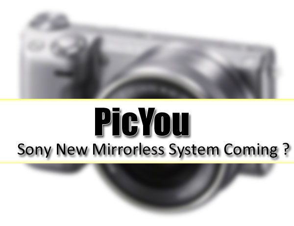 Sony-Pic-You-img