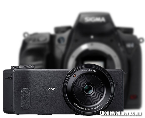 image-Next-Sigma-DSLR-to-fe